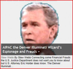 AIPAC_the_Denver_Illuminati_Wizards_Espionage_and_Frauds