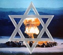Israel_zionist_bomb