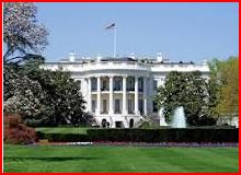 Whit_House_Washington_DC