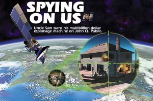 nsa_spying_on_us