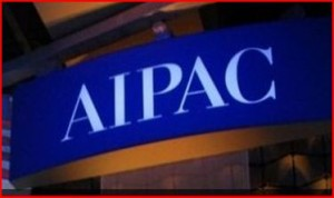 AIPAC_and_Abramoff_Operated_Child_Sex_Ring
