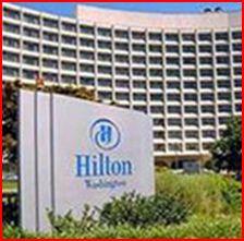 DC_Hilton