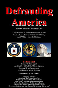 Defrauding_America