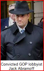Jack_Abramoff_Convicted_GOP_lobbyist