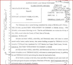 McMartin_Preschool_Tom_Gaule_False_Assault_Charge_against_Stew_Webb_extortion