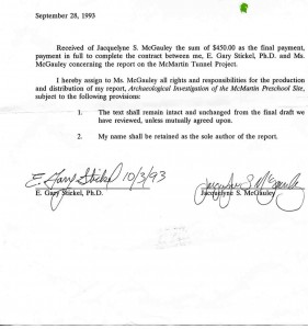 McMartin_tunnel_report_contract