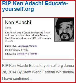 RIP_Ken_Adachi_Dead_Educate-Yourself.org