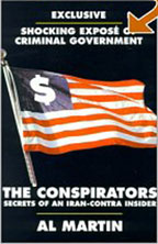 The_Conspirators_by_Al_Martin