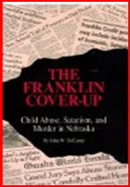 The_Franklin_Cover_UP