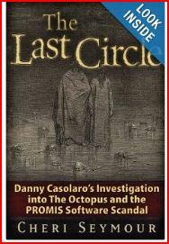 The_Last_Circle