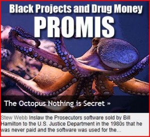 The_Octopus_Nothing_is_Secret6.JPG