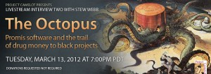stewwebb_Octopus.2jpg