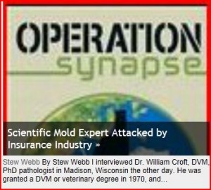 Scientific_Mold_Expert_Attacked_by_Insurance_Industry_1