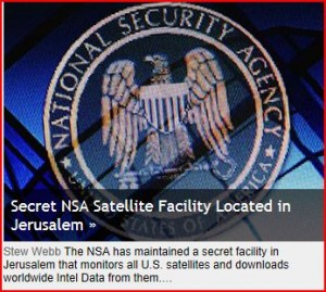 Secret_NSA_Satellite_Facility_Located_In_Jerusalem_4