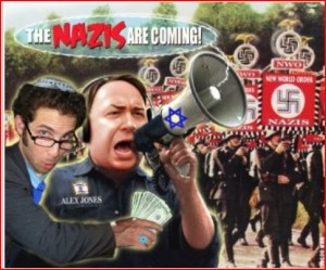 Alex_Jones_and_Zionist_Boy_screaming_Nazi