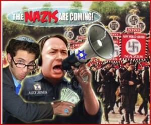 Alex_Jones_and_Zionist_Boy_screaming_Nazi