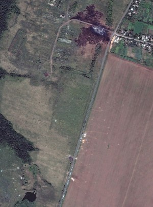 MH17-malaysia-airlines-ukraine-crash-site