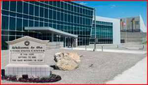 NSA_BluffDale_Utah_Data_Center