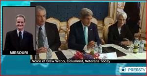 StewWebb_PressTV_Sept192014