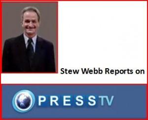 StewWebb_Reports_ON_PressTV