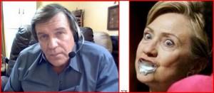 LarryNichols_vs_HillaryClinton_RoundOne