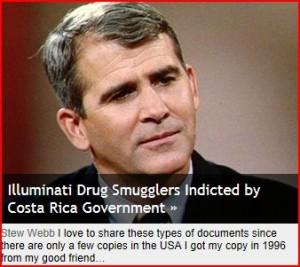 Illuminati_Drug_Smugglers