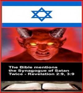 Israel-Satan-Revelations-2-3