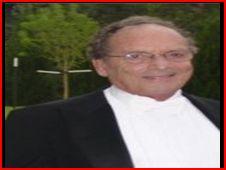 Leonard_Millman_2002