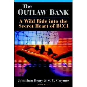 The_OUTLAW_Bank_Jonathan_Beaty