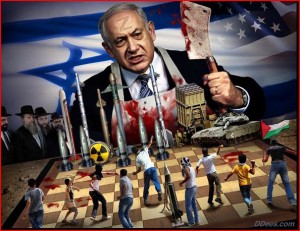 Zionism_BB