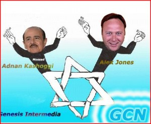 The-Growing-Complexity-of-Alex-Jones-Israeli-Connections