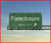 Foreclosure-Next-Exit