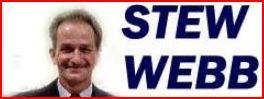 Stew-Webb