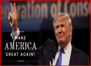 Donald-Trump-2016