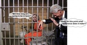 Hill-Clinton-In-Jail-2015
