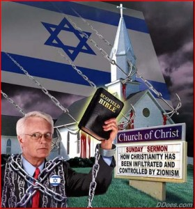 Zionism_Church_of_Christ