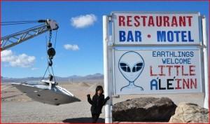 Aliens-S-4-Nevada-10