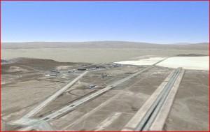 Aliens-S-4-Nevada-13