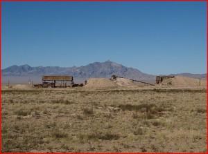 Aliens-S-4-Nevada-14