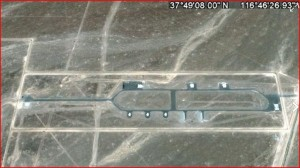 Aliens-S-4-Nevada-17
