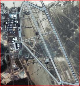 Aliens-S-4-Nevada-19