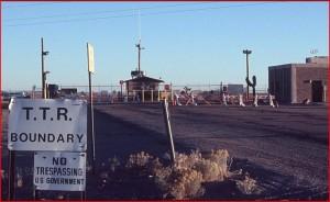 Aliens-S-4-Nevada-2