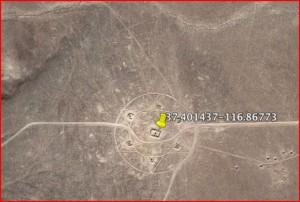 Aliens-S-4-Nevada-21