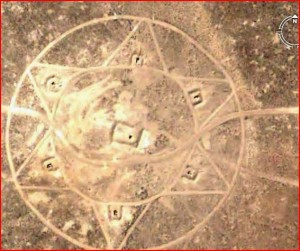 Aliens-S-4-Nevada-22