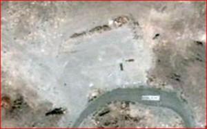 Aliens-S-4-Nevada-24