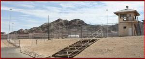 Aliens-S-4-Nevada-4