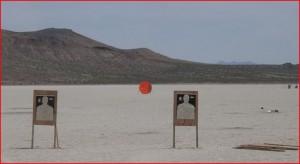 Aliens-S-4-Nevada-6