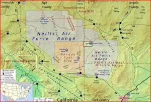 Aliens-S-4-Nevada-9