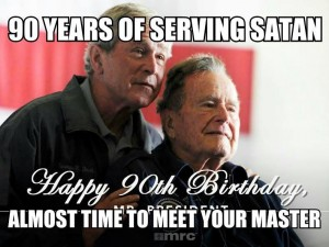 George_HW_Bush_meet_Satan