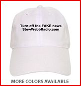 StewWebb-RadioNetwork-Store
